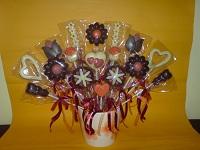 chocoladikim