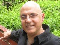 Doron Yaniv
